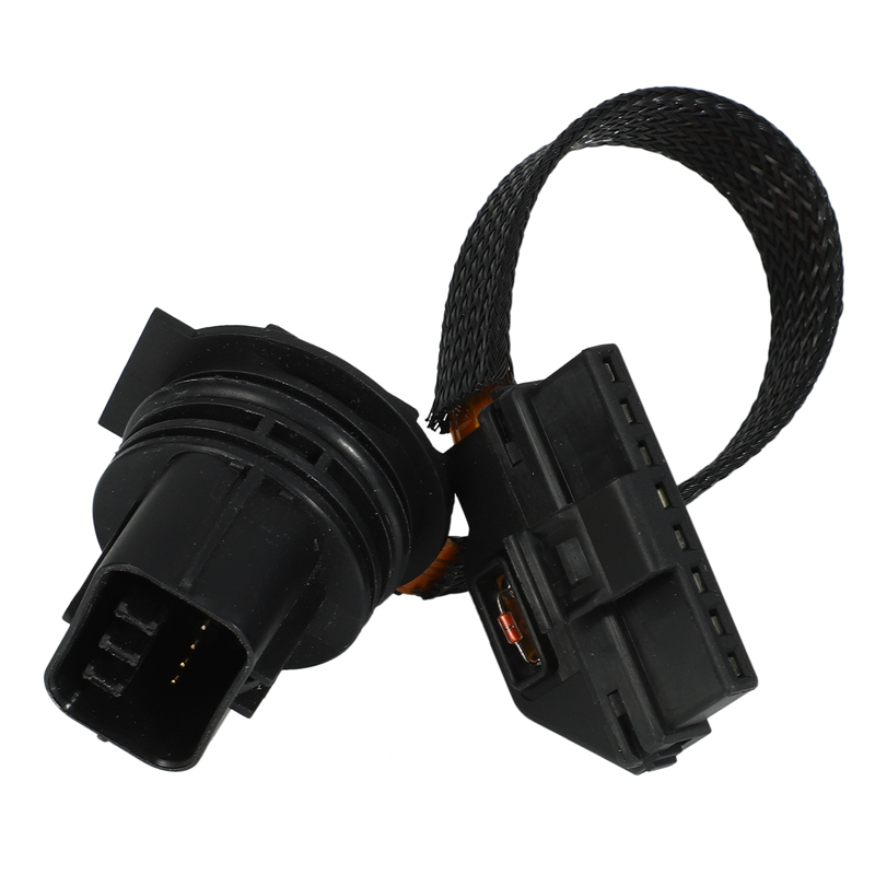 Harness Wire for Hyundai Elantra Solaris Accent I30 I30CW RIO K2 2011 for Kia Spectra 2005-2009 46307-23000