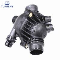 11537549476 Novo motor de refrigeração termostato termostato de água adequado para BMW X3 E83 E85 E86 Z4 termostato