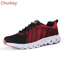 Shoes Men Casual Mens Sneakers Light Mesh Spring/Autumn Sport Men's