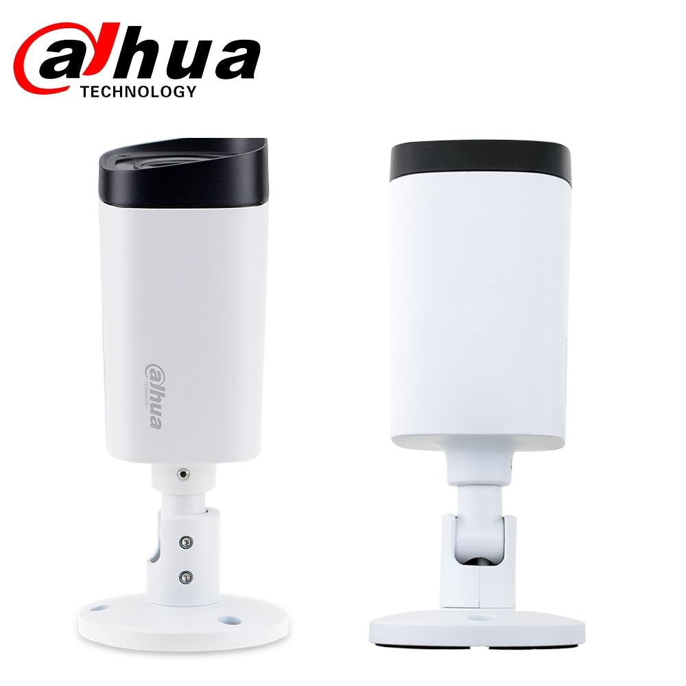 Dahua IPC-HFW4431R-Z 4MP Night Camera 60m IR 2.7~12mm VF lens Motorize Zoom Auto Focus Bullet POE IP Camera CCTV Security