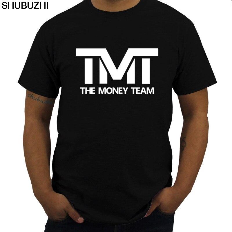 Мужская мода личности культивируя с коротким рукавом рубашка TMT футболка для взрослых короткий рукав 100% хлопок крутой размера плюс рубашки