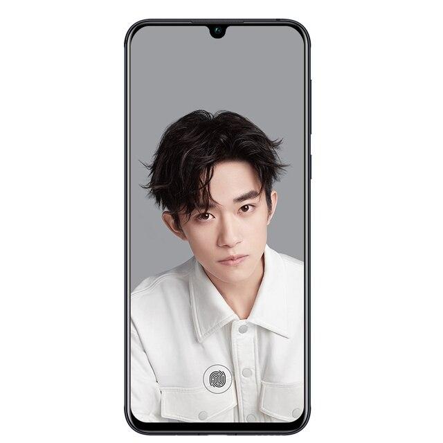 Huawei Nova 5 Pro 6.39 4