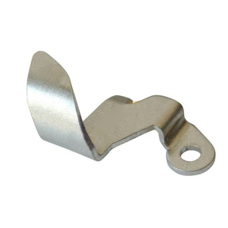 New Chain Catcher Replaces For Stihl 036 038 039 MS380 MS290 MS361 MS390 Chainsa