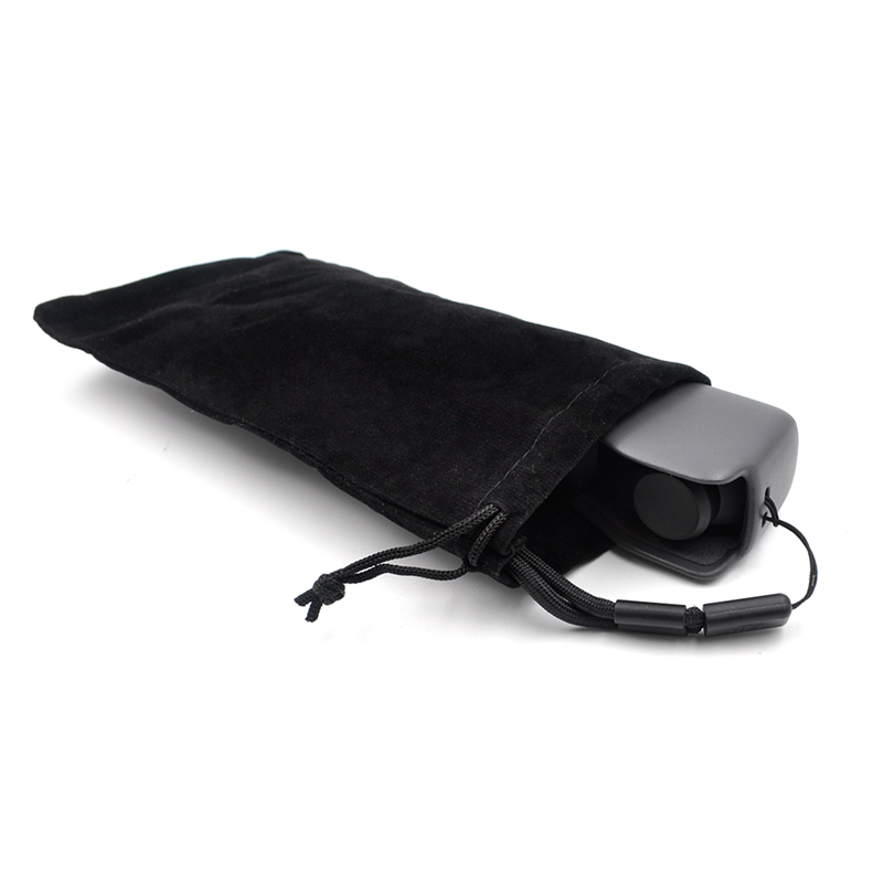 Dust Bag Handheld Gimbal Storage Bag Mini Carrying Case Handle Bag For DJI Osmo Pocket FIM IPLAM Accessories Bag