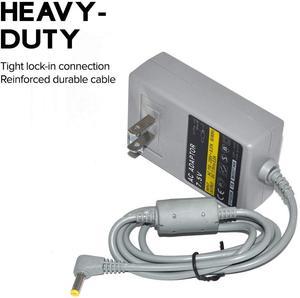 Image 4 - Di alta qualità Per PS1 Accessori Per PS1 PSONE Fuoco Trasformatore di Alimentazione del Caricatore Bovini Domestici
