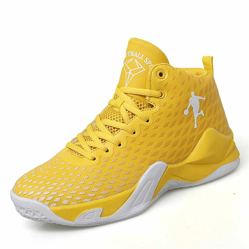 Jordan Trainers Boots|Basketball Shoes