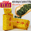 2019 Tie kuan Yin té chino té Oolong Superior 1725 té verde orgánico TiekuanYin 250g para perder peso cuidado de la salud