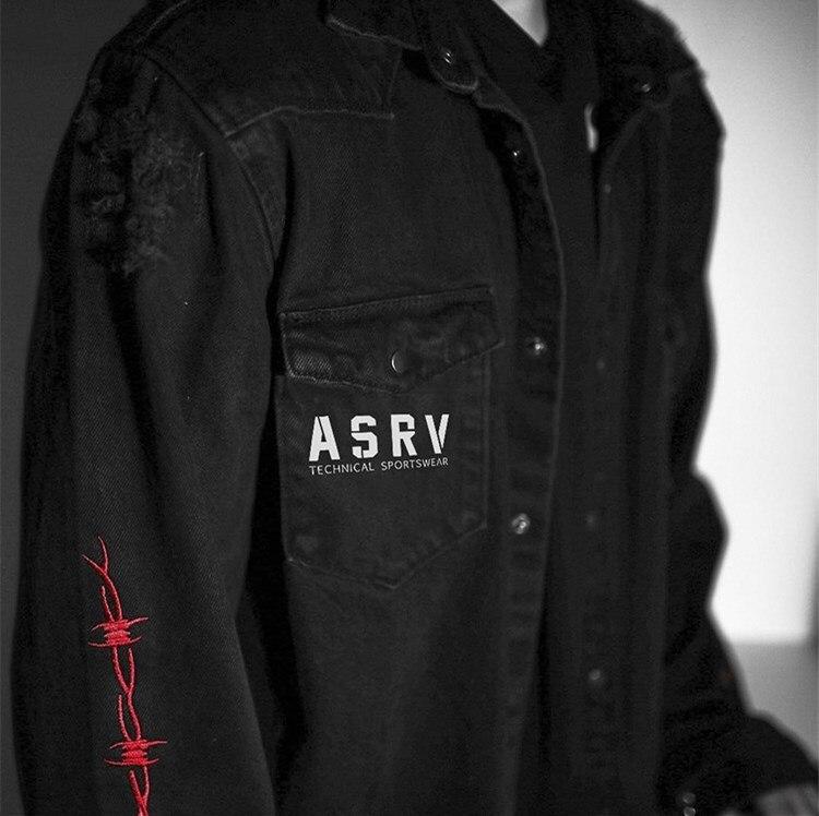 jaquetas para meninos primavera outono impressão athleisure