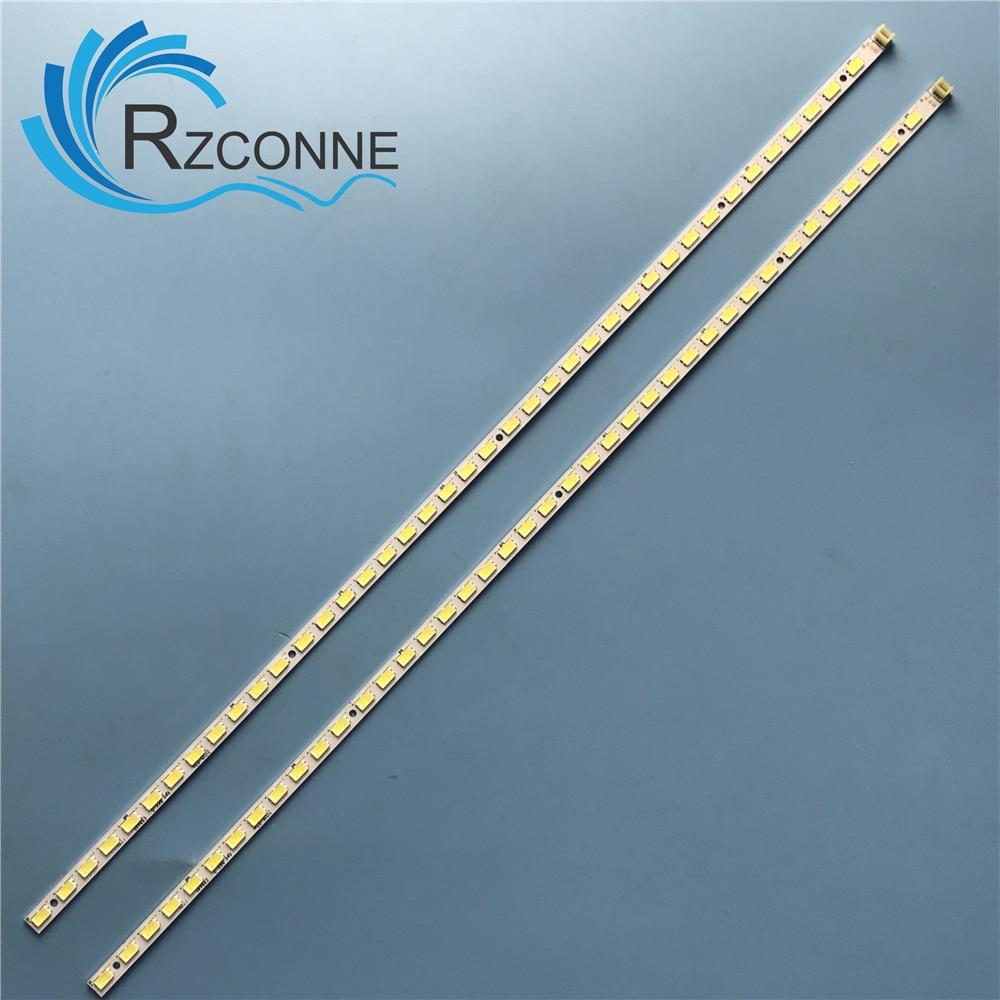 LED Backlight Strip 40 LampFor LED32770X 31T15-03g M315X11-E2-A T315XW06.V.331T15-03/73.31T14.004  31T15-03 31T15-03a