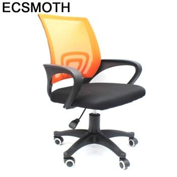 Bilgisayar Sandalyesi Sillon Oficina Y De Ordenador Sedie Bureau Meuble Gamer Silla Cadeira Gaming Poltrona Computer Chair