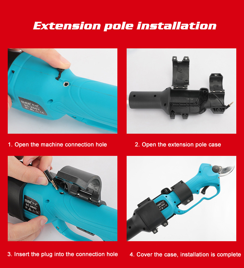 home improvement : 20V Impact Drill Electric Screwdriver Electric Hand Drill Battery Cordless Hammer Drill Home Diy Power Tools 3Modes 25 1 Torque