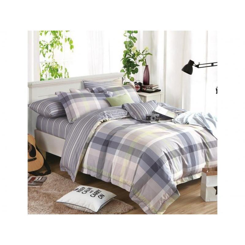 Bedding Set double АльВиТек, CA, 164 bedding set double альвитек ca 193