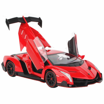 1:24 Alloy Car Model Diecast Toy Vehicles Racing Car Sound Light Pull Back Sport Car Doors Open For Kids Toy Car Decoration Gift 1 36 benz e63 amg alloy pull back car model diecast metal toy vehicles 2 open doors for kids gift free shipping