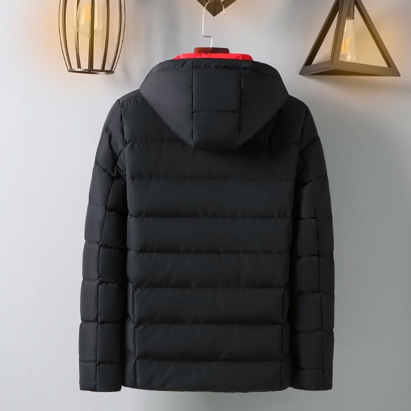 mens thick jacket5