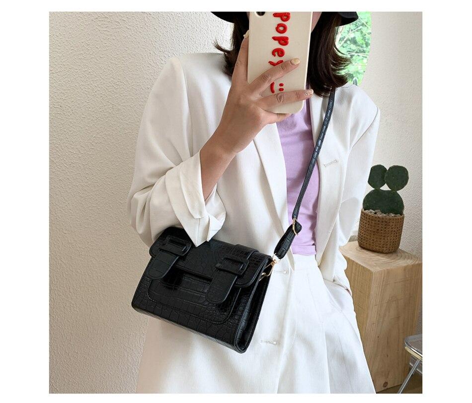 design de luxo bolsas de ombro saco