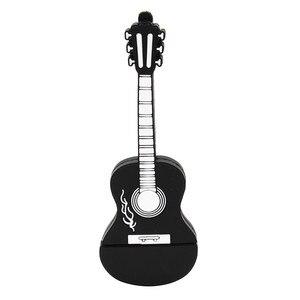 Image 2 - TEXT ME unidad flash USB para instrumentos musicales, modelo pendrive, 4GB, 16GB, 32GB, 64GB, violín, piano, guitarra, 10 estilos