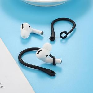 Image 5 - 100pcs AirPods Pro สำหรับ Apple Bluetooth หูฟังซิลิโคนหูฟัง Air Pods 3 หูฟังหูฟังกีฬาอุปกรณ์ป้องกัน