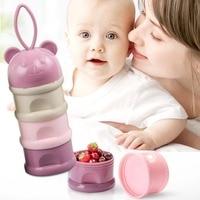 Контейнер для детского питания