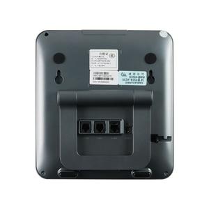 Image 2 - Kaer الذكية 4G اللاسلكية 8 بوصة شاشة كبيرة الهاتف أندرويد 8.1 اللغة الدولية والتطبيقات التحكم عن بعد هاتف ذكي