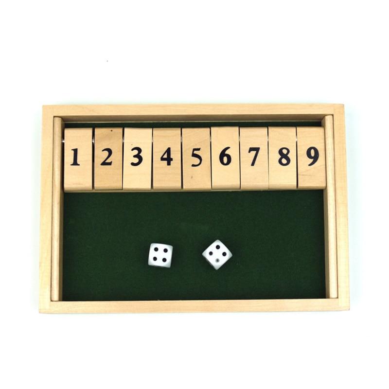 Jogos de tabuleiro de 2 jogadores digitais