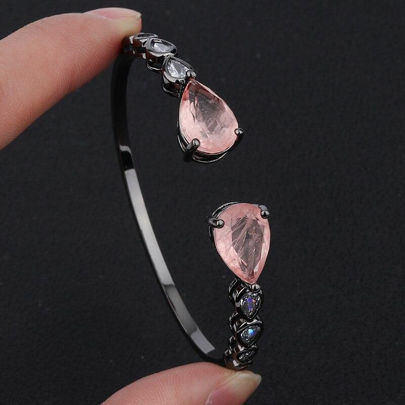 fusion bracelet (4)