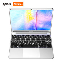 14.1 inch Student Laptop 8G DDR4 RAM 128G 256G SSD Notebook Windows 10 Full Layout Keyboard WiFi Bluetooth for Game Portable PC