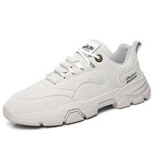 Лидер продаж кроссовки Мужская обувь модная одежда с рисунком