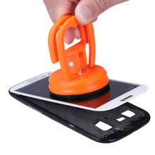Universal Disassembly Heavy Duty Suction Cup Mobile Phone Re