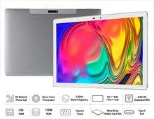 Mais novo quente x30l frete grátis 10 polegada tablet pc mt6797 deca núcleo 6 + 128gb 4g lte 13.0/5.0mp android 8.0 1920x1200 2.5k ips tablet
