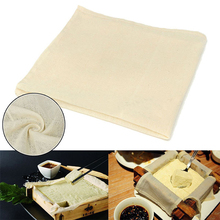 1/2/4pcs Tofu Cheese Cloth Tofu Maker for Kitchen DIY Pressing Mould Cooking Tool Kitchen