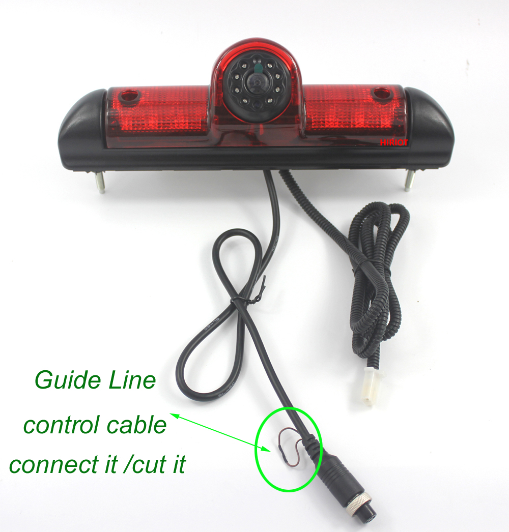 lowest price SPEEDWOW Universal One-Way Car Alarm Vehicle System Protection Security System Keyless Entry Siren 2 Remote Control Burglar