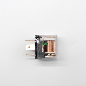 Image 5 - 2 席炭素繊維を加熱シート加熱ヒーターシートカバー暖かいシートヒーター自動車ユニバーサル 12V 2 ダイヤル 5 レベルスイッチ