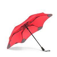 Parasol Automatic Umbrella Women Folding Uv Large Outdoor Umbrella Rain Luxury Garden Regenschirm Household Items EB50YS