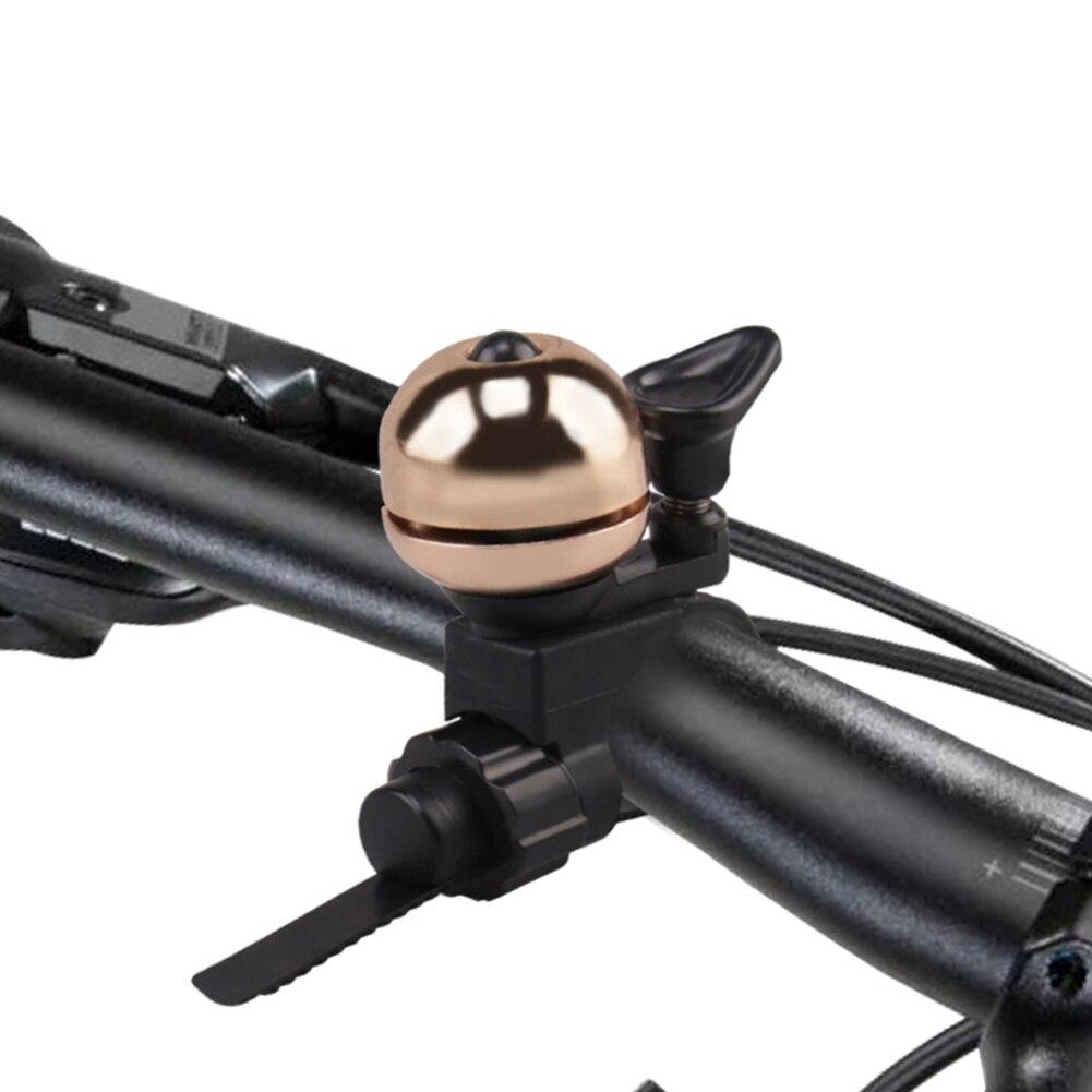 XIAOMI Mi mijia m365 ninebot e Scooter Roller MTB BICICLETTA CAMPANELLO CLACSON ANELLO NUOVO