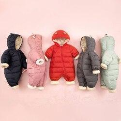 2019 nueva ropa de una sola pieza para niños y niñas