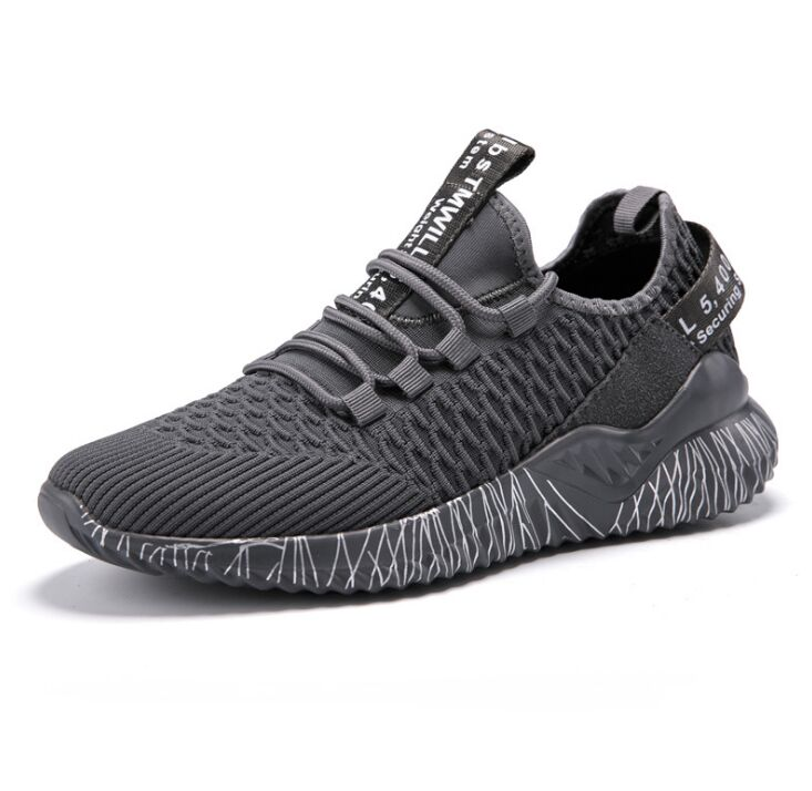 Image 3 - 2020 New Spring Big Size Lover Casual Air Mesh Breathable Chaussure Femme Sneakers Sport Platform Shoes For Women Zapatos MujerWomens Vulcanize Shoes   -