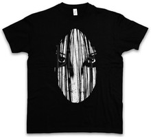 Ghost Ii T-Shirt - The Japan Girl Horror Movie Ring Creature Phantom Grudge 2019 Men Fashion Pure Cotton Men Custom T Shirt(China)