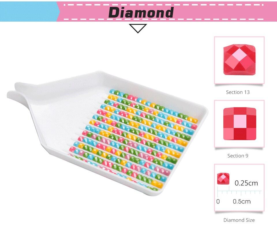 钻石(1)_06
