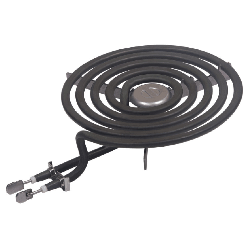 Replacement Part Hotpoint Range Stove Cooktop Burner Heating Element Kit 6''/8'' High Quality Drop Shipping