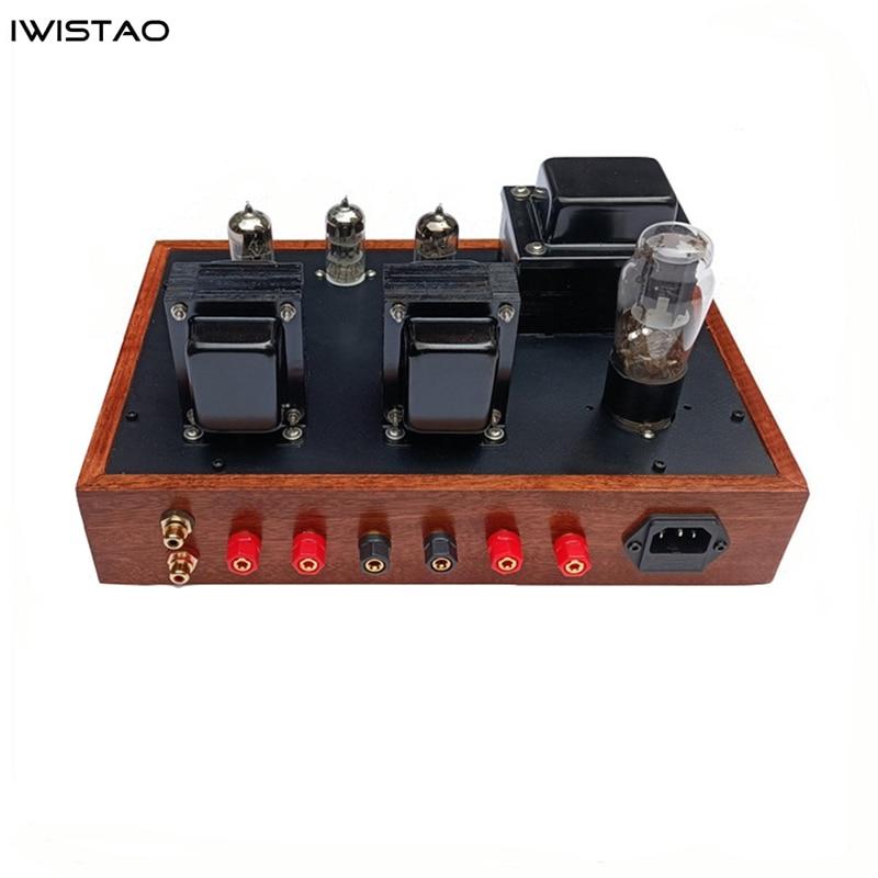 WVTA-6P14(S5Z)l1
