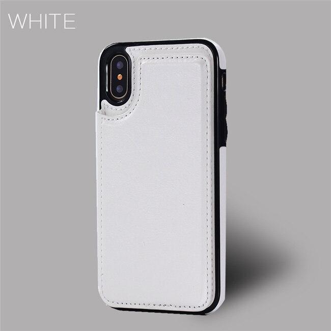 Retro_PU_Leather_wallet_Case_Voor_iPhone_X_6_6_s_7_8_Plus_5_5 (12)