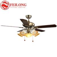 LED Decorative Ceiling Fans Light Super Quiet Ceiling Fan Indoor Fan Light  European luxury ceiling fans voltage|luxury ceiling fan|quiet ceiling fanceiling fans light -