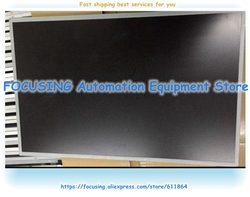 LTM215HT03 LTM215HT05 LTM215HL01 LTM230HL08 LTM230HL07 LTM230HL10 Lcd-scherm Panel All-In-One Pc Scherm