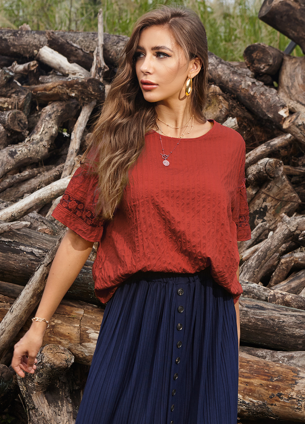 6266-rust Red (1)
