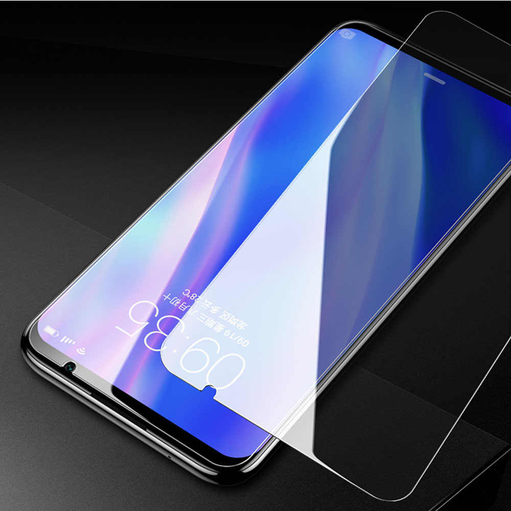 Szkło hartowane 5.2dla Meizu M5S ochraniacz ekranu dla Meizu M5S Mx5 Mx5e Mx6 Mx 6 5 Mini Meilan 5S ochraniacz ekranu telefonu