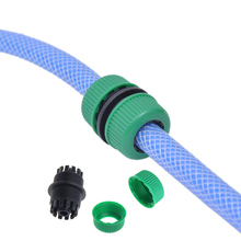 Hose-Connector Joints Garden-Tools Damaged-Leaky-Adapter Repair 1pcs 1/2'