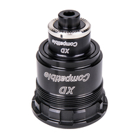 Wheels Bicycle hub Freehub For DT Swiss XD body Ratchet Alloy Parts Replacement 11 12 speed