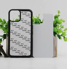 Чехол для iphone 12 PRO 6s 7 8 plus XR XS MAX 11 PRO MAX с металлическими пластинами 10 шт./лот