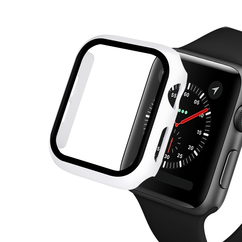 Protector Case for Apple Watch 57