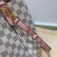 Handbags luxury Handbags Women Bags Designer fashion Ldies Shoulder Bag Women Crossbody Bag Small Plaid Crossbody Bags For Women